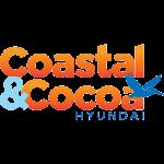 Coastal and Cocoa Hyundai Dealership