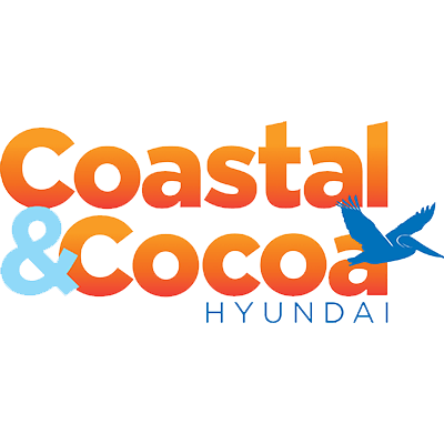 Coastal and Cocoa Hyundai Dealership