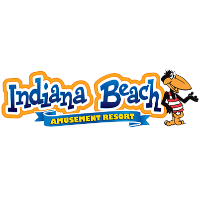 Indiana Beach Amusement Resort