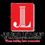 Junior League of Clearwater/Dunedin
