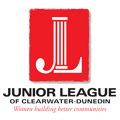 Junior League of Clearwater/Dunedin