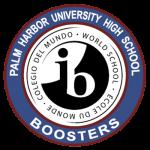 Palm Harbor University High School