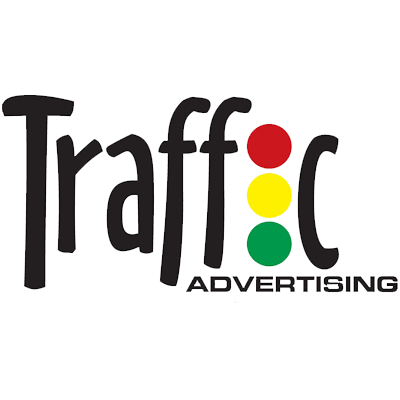 Traffic Advertising