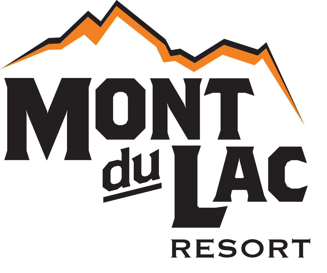 MDL Resort Logo