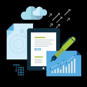 Online Presence Analysis & Audit